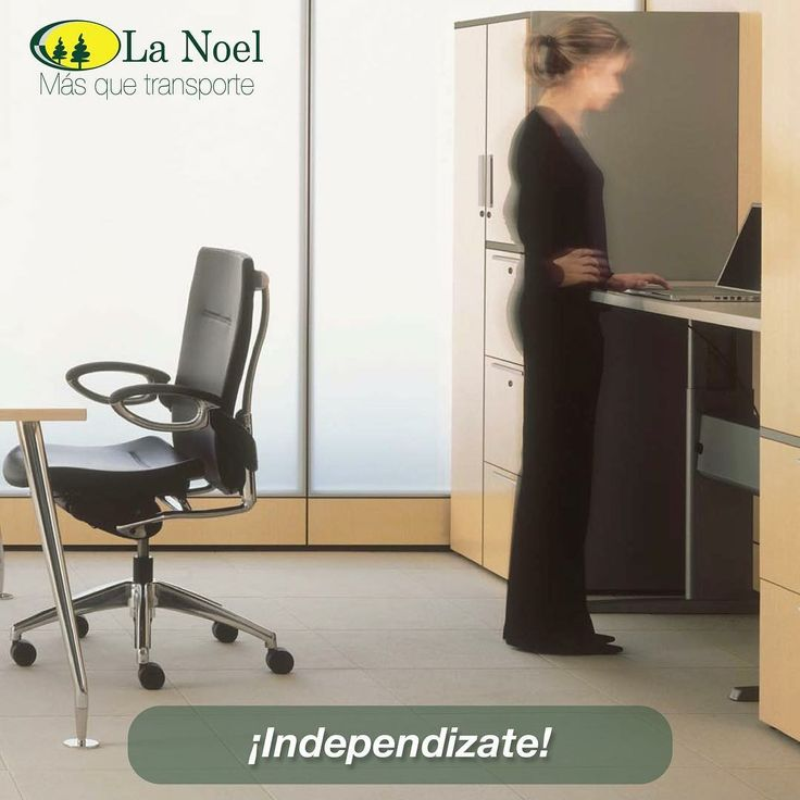 Hoy puedes formar parte de las franquicias La Noel  Contáctanos en www.grupolanoel.com y conoce los diferentes tipos de servicios que ofrecemos, te enviamos la información requerida para que te conviertas en un emprendedor de nuestro sector #grupolanoel #FranquiciasLaNoel