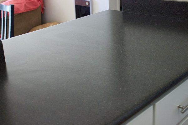 How To Clean Restore Formica Counters Laminate Countertops