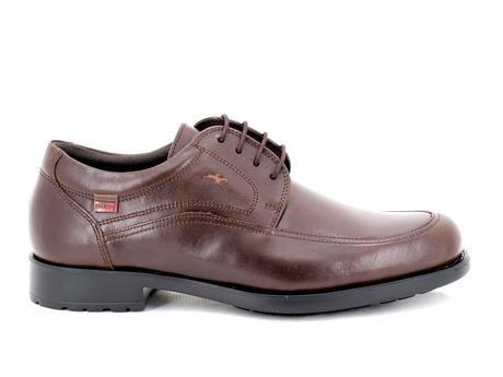 Fluchos para hoy y mañana ;-) Zapato de piel, calidad y elegancia 100%  #moda #tendencias #zapatos #fluchos #tiendaonline #Noia #tienda #shoe #shoes