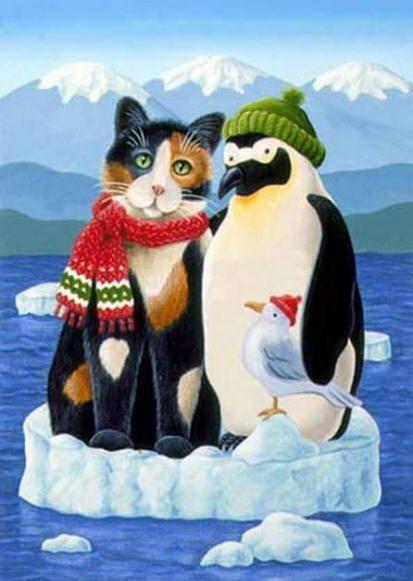 26 Best Art Of Elizabeth Brownd Images On Pinterest Baby