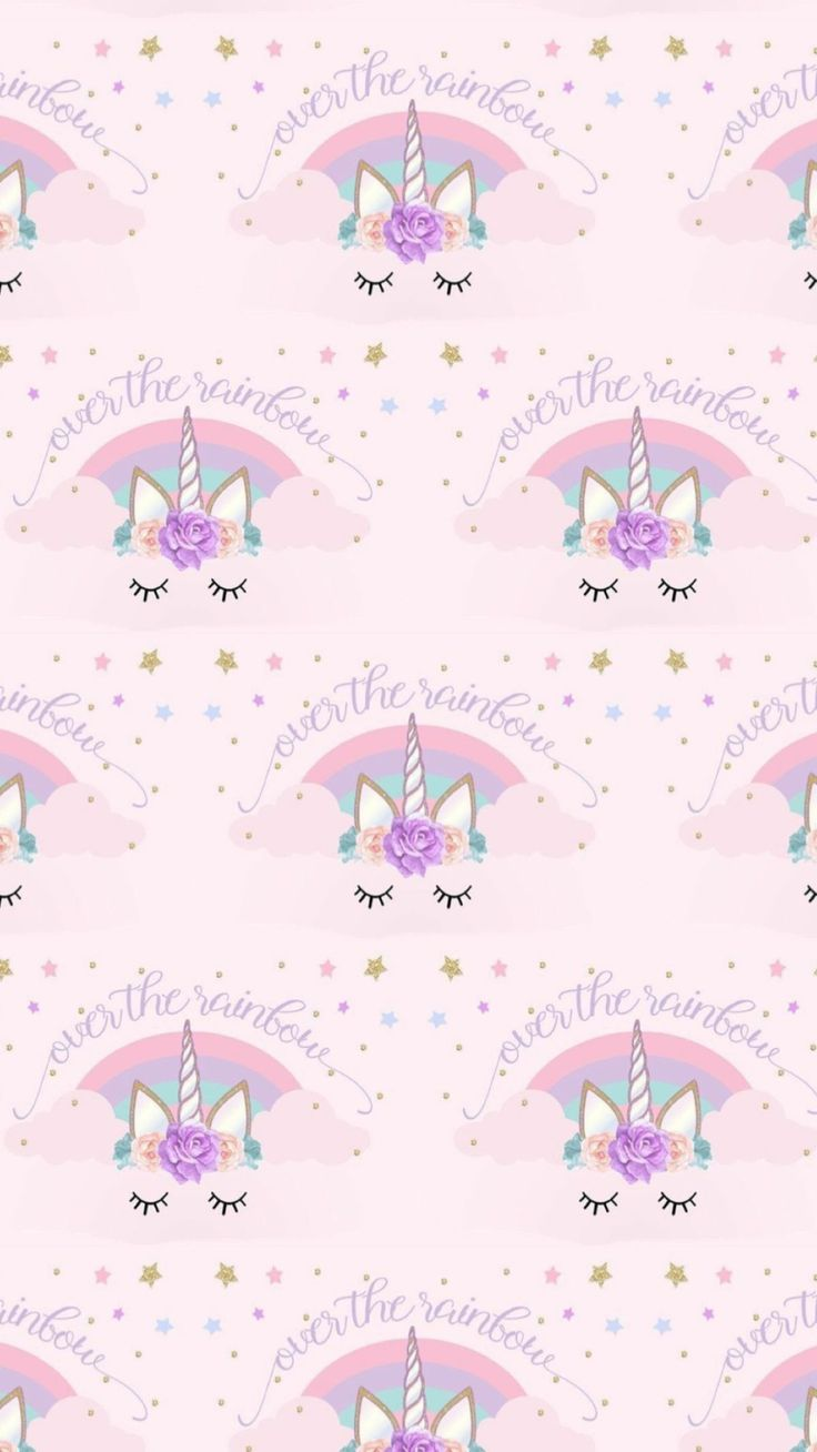 49 best unicornio images on Pinterest | Unicorns, A tattoo and ...