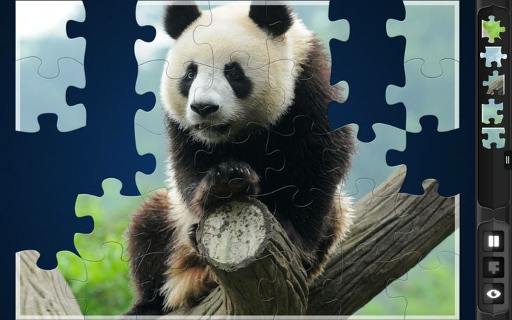 Free Jigsaw Puzzles: 5000+ collection for Android |Android Apps|Android Game|Android Tablet Apps|Jigsaw Puzzle Maker|Jigsaw Puzzles: 5000+ | Global Communication Leader