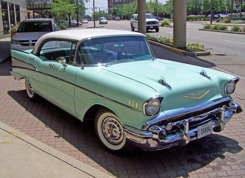 Best Vintage Cars Images On Pinterest Vintage Cars Pink Cars