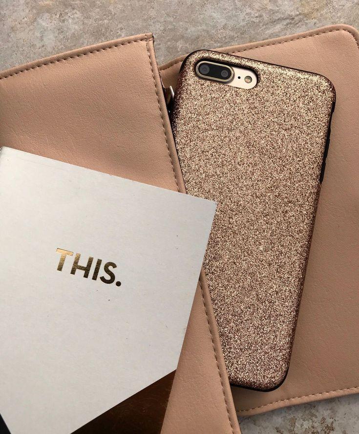 24 best trendy phone cases images on pinterest