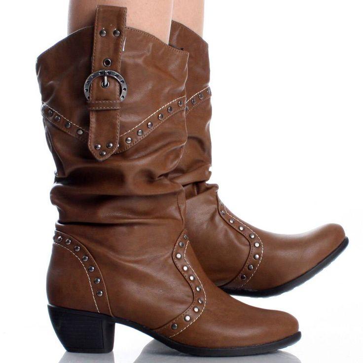 Best 25 Cheap womens cowboy boots ideas on Pinterest  Cheap cowgirl boots Cowboy boots women