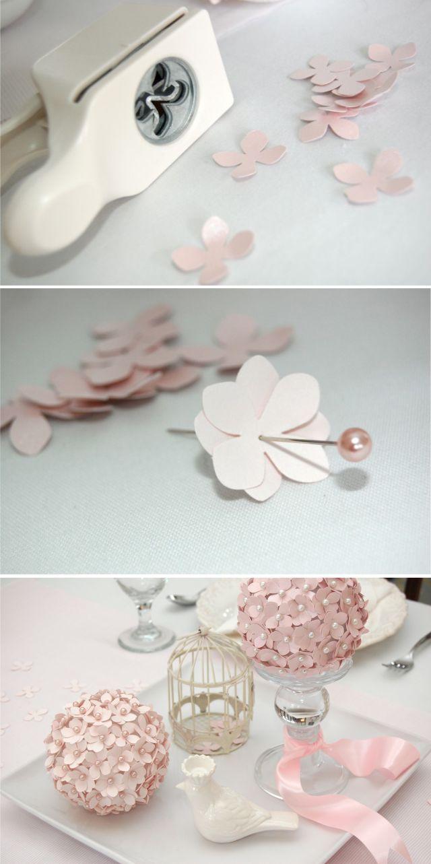 best ARTESANATOS images on Pinterest Ornaments Craft kids
