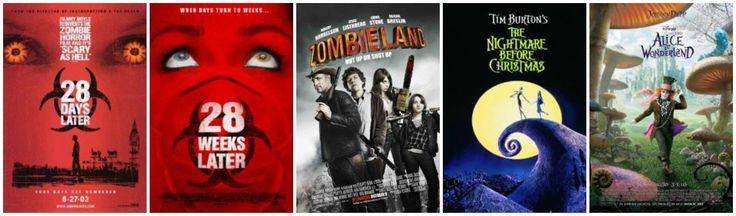 5 Fandom Friday: My Must See List of Halloween Movies http://syrco.wordpress.com/2014/10/25/5-fandom-friday-my-must-see-list-of-halloween-movies/