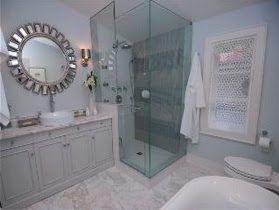 Les 17 meilleures id es de la cat gorie salle de bains for Richardson salle de bain