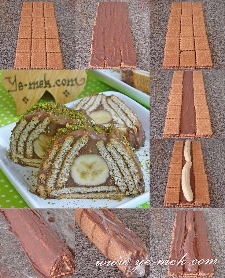 http://ye-mek.net/recipe/biscuits-pyramid-cake-recipe