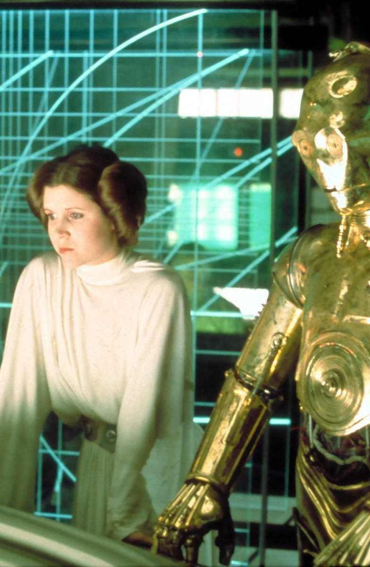 1000 images about Princess Leia on Pinterest Princess Leia and C3 PO Star Wars