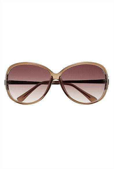 Women's Eyewear | Sunglasses & Sunnies | Witchery Online - Faye Sunglassses #WITCHERYSTYLE