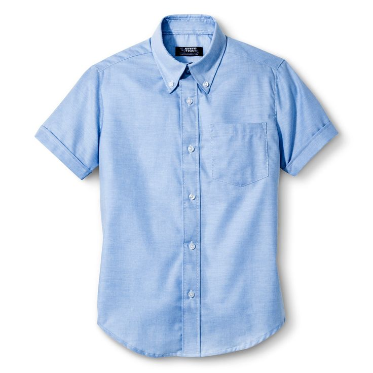 Best 25 oxford shirts ideas on pinterest white women 39 s for French blue oxford shirt