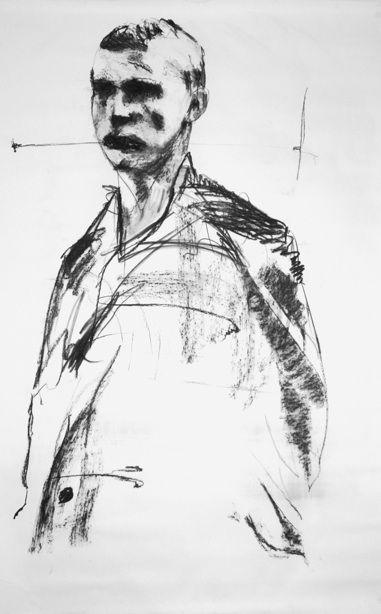Domenico Grenci.