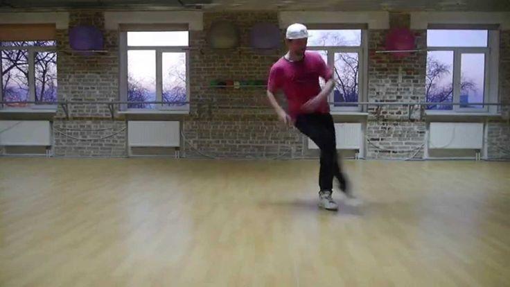 aero-dance choreography 17