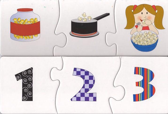 * puzzle postupnosti 6-8