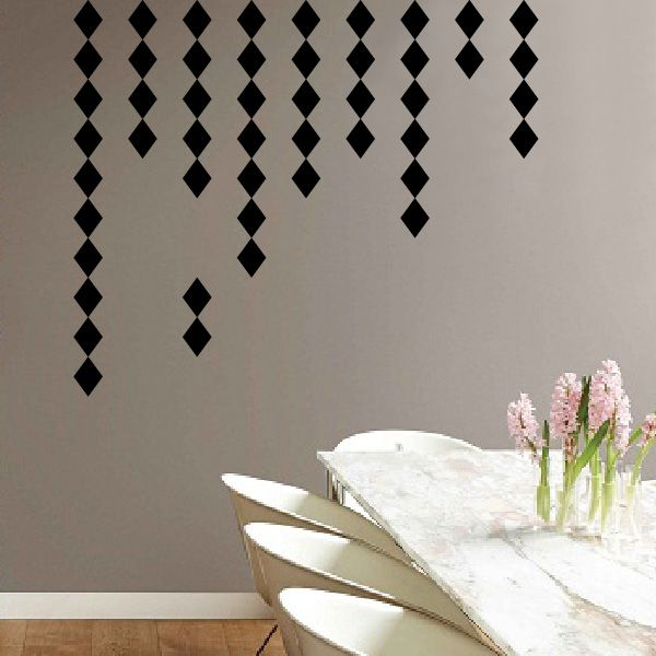 Best Removable Wall Decals Images On Pinterest Removable Wall - Vinyl wall decals removable