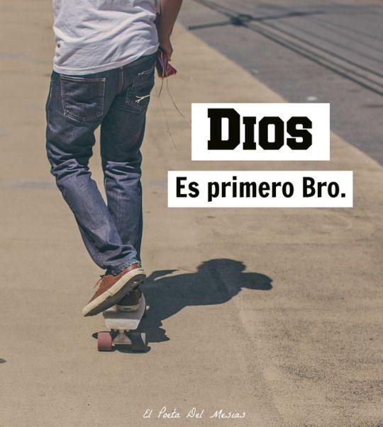 .hombre, Dios te ama, imagenes cristianas, el poeta del mesias, urban rimas cristiano, Dios, Yessy., Dios es primero bro, bro, poeta, mesias, Dios, primero, patineta, skey