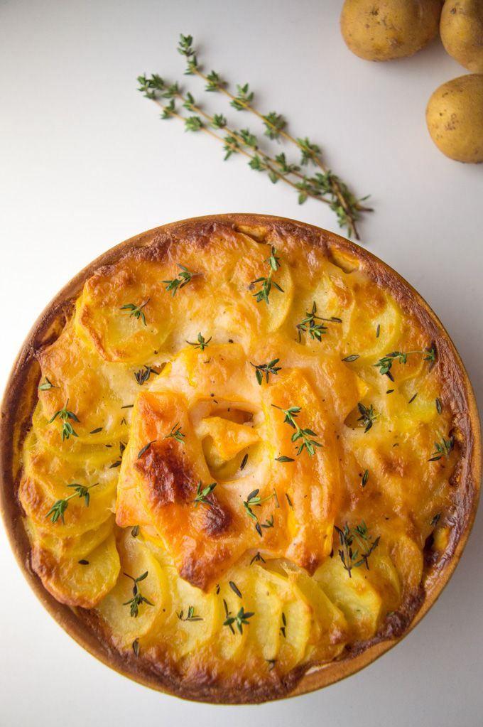 1000+ ideas about Pumpkin Casserole on Pinterest ...