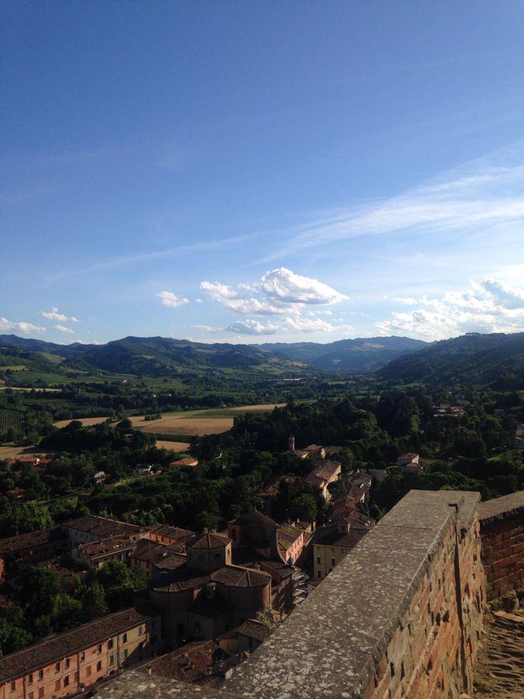 Bello Italia