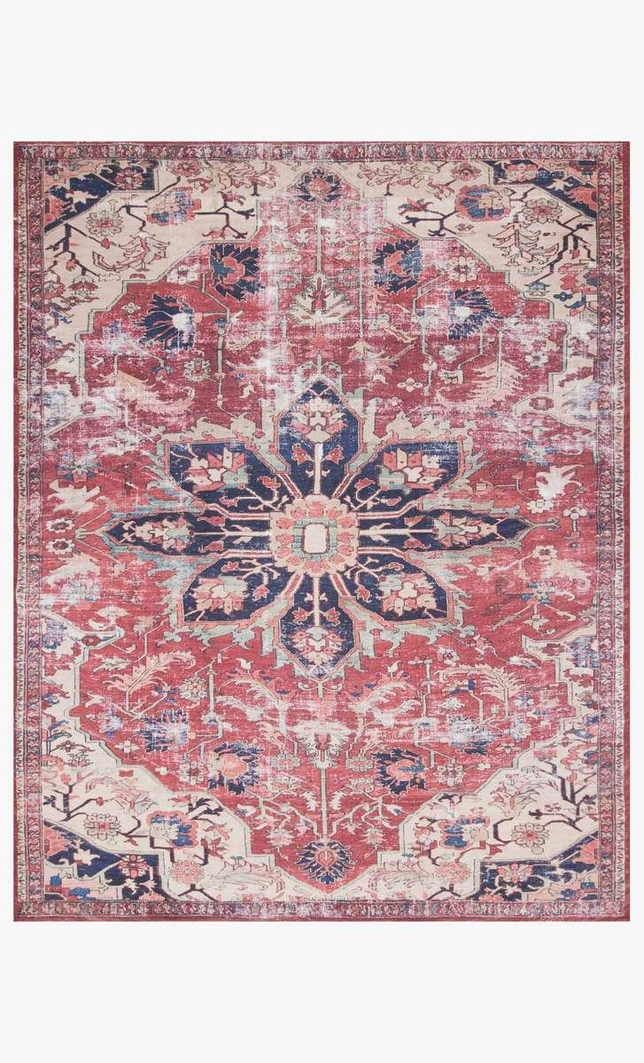 Created Using The Most Advanced Rug Making Technology The Coveted