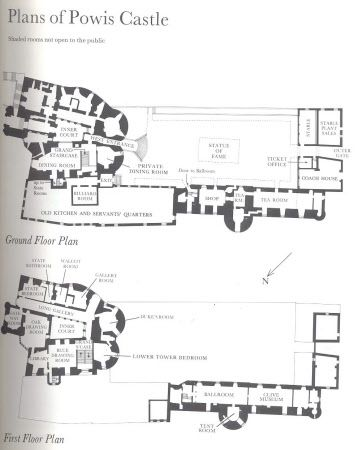 Old english barn floor plans joy studio design gallery for Old english floor
