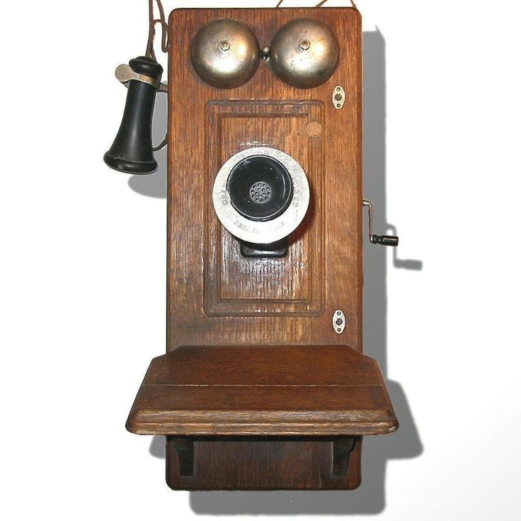 Alexander Graham Bell Did NOT Invent The Telephone Congress Finally Recognized First Was Invented By Antonio Meucci