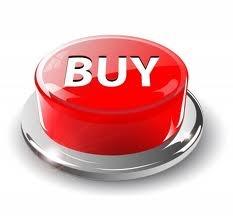 Intraday future Tips, Buying Stocks ,
