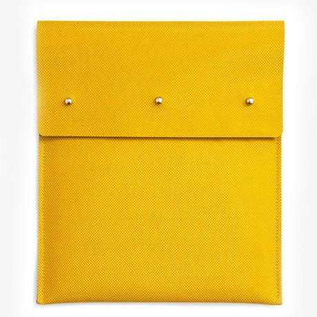 ipadTablet Cases, Iphone Ipad, Ipad Cases, Colors, Mellow Yellow, Fat Fre Fashion, Cleaning Design, Dots, Frosty Mint