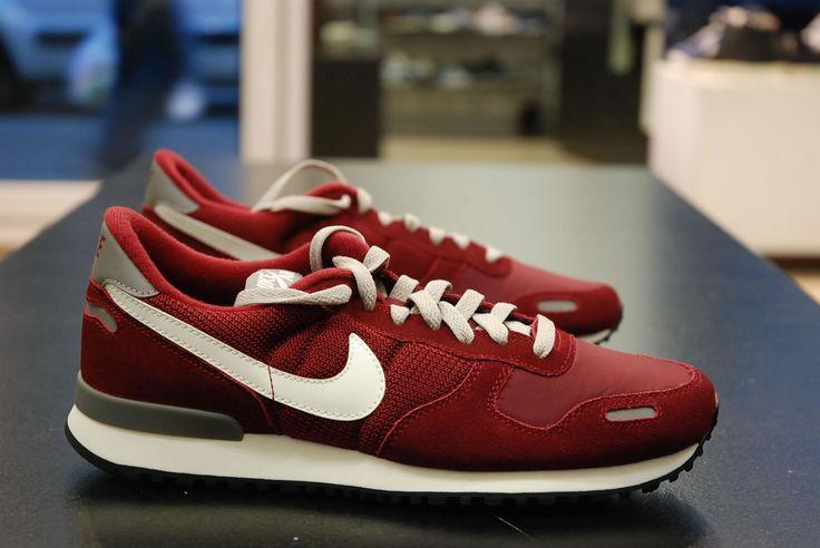 Shoes Wfrdxbq5 Vortex Nike Air Chaussure Bordeaux Pinterest 5TPxOw