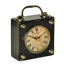 Royal Mail Travel Clock - shopPBS.org