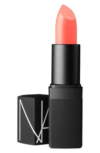 Nars Lipstick - Breaking Free