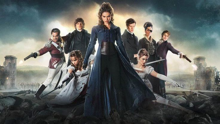 Pride and Prejudice and Zombies view to - https://www.socializam.com/filme-in-curand/pride-and-prejudice-and-zombies/