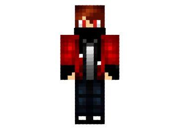 2 Ways To Install Marcel Skin Minecraft Skins Http Niceminecraft Net Category Minecraft Skins Minecraft Minecraft Skins Minecraft 1