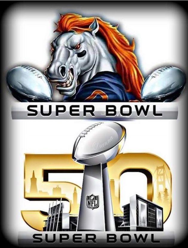 broncos super bowl 50 champions wallpaper