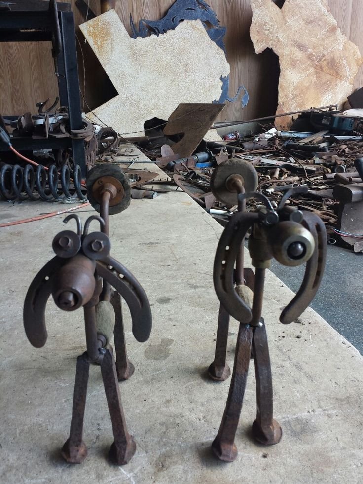 17 best ideas about railroad spikes crafts on pinterest for Horseshoe crafts for sale