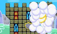 Midnight Miner - Speel Online Gratis Spelletjes op Spelletjes.nl