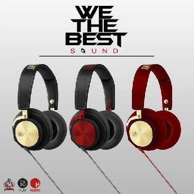 DJ Khaled Headphones - http://sweepsmeoffmyfeet.com/2015/01/20/dj-khaled-headphones/  Lockerdome is giving you a chance to win 1 BeoPlay H6 with DJ Khaled Headphones !   #Headphones, #Khaled