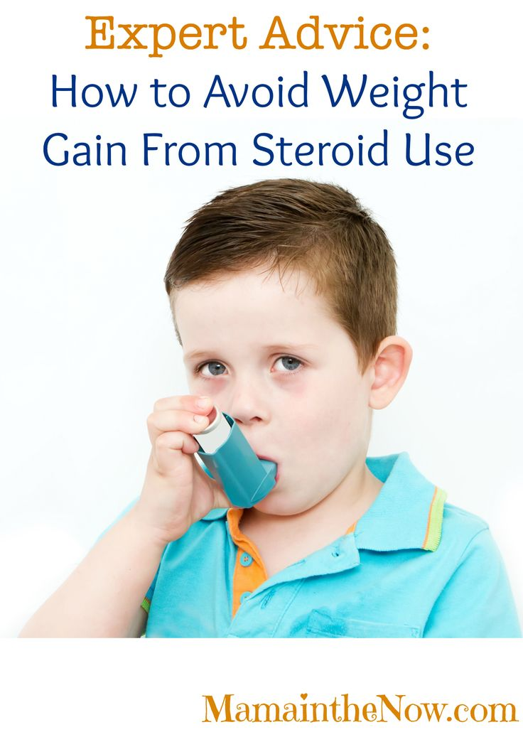 steroids usage The use of steroids continues to make news and sports headlines as athletes and bodybuilders use them illegally to gain an advantage on the playing field.