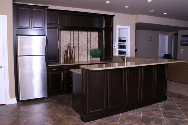 funky kitchen cabinets 113 best images about family room bar remodel on 1122