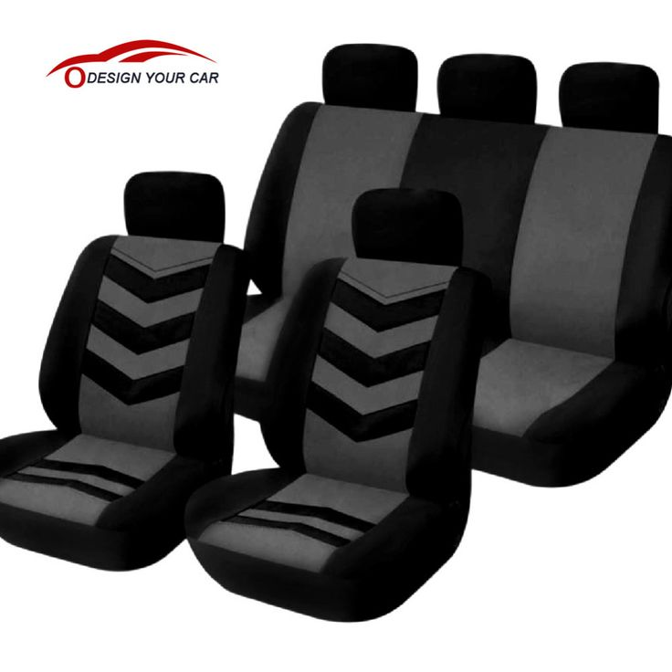 Like and Share if you want this  #Universal Car Seat Cover Set 9Pcs Seat Covers Front Seat Back Seat Headrest Cover Mesh Black and Gray Blue Option for Toyota VW   USD$44.00 FREE SHIPPING  Tag a friend who would love this!     FREE Shipping Worldwide     Get it here ---> https://buy18eshop.com/universal-car-seat-cover-set-9pcs-seat-covers-front-seat-back-seat-headrest-cover-mesh-black-and-gray-blue-option-for-toyota-vw/