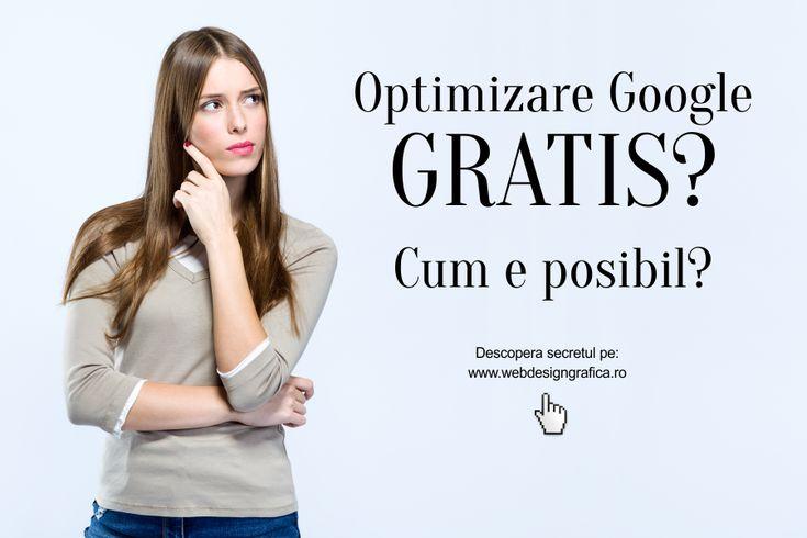www.webdesigngrafica.ro/optimizaregoogleoptimizari.htm
