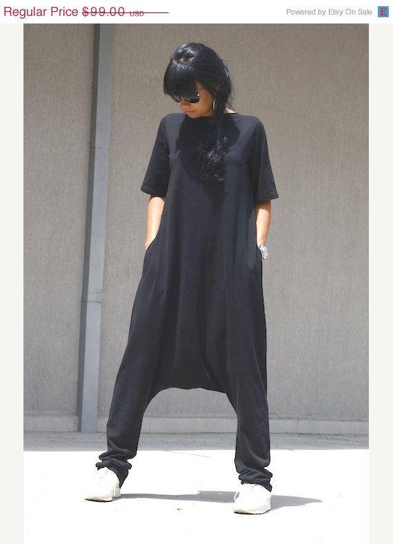Hey, I found this really awesome Etsy listing at https://www.etsy.com/listing/235005026/on-salewholesale-price-black-jumpsuit