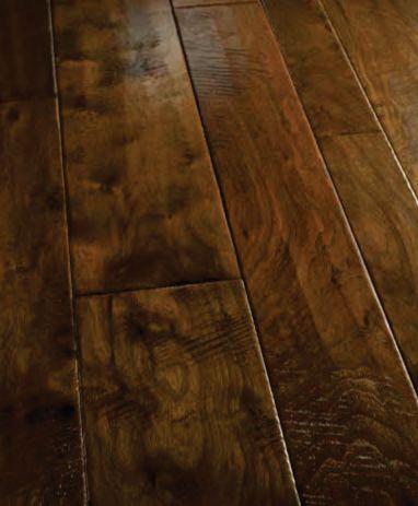 17 Best Images About Hardwood Flooring On Pinterest San