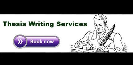 legitimate essay writing service uk