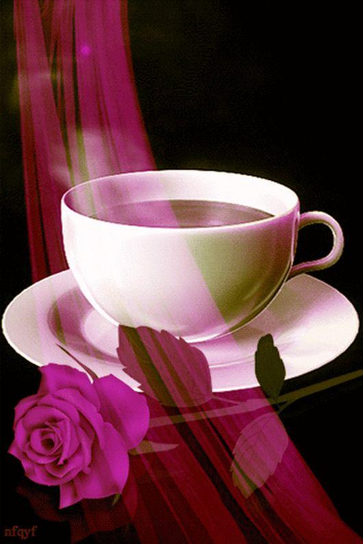 Анимация кофе живая картинка, картинки для печати