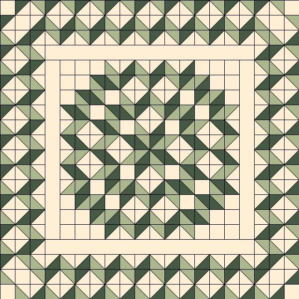 Картинки по запросу carpenters wheel c2c crochet