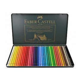 Set Faber Castell Polychromos 36