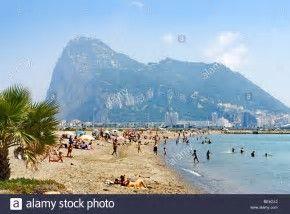 Résultat d'images pour rock of gibraltar