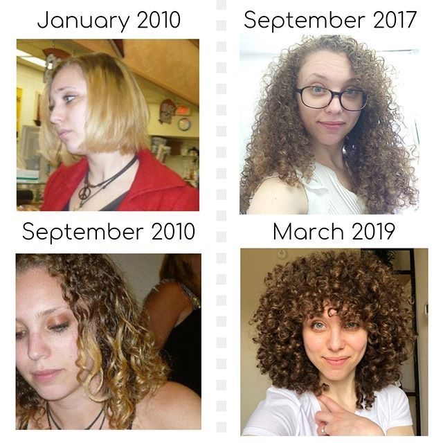 11 Tips To Make Your Long Curly Hair Look Great Curly Curlygirl Curlyhair Curlyhairstyles Curlylonghairstyles Longcurlyhair Long Curly Hair Curly Hair Styles Hair Looks