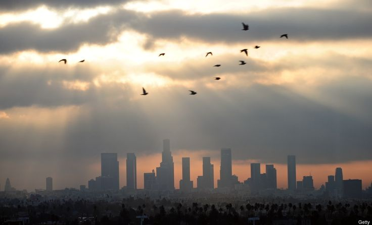 A new report from Canadian-based media company Corporate Knights ranks the country's greenest cities, with Seattle, San Francisco and Portland tied with the highest score.